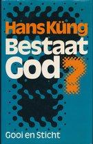 Bestaat God ?