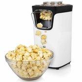Princess 292986 - Popcornmaker