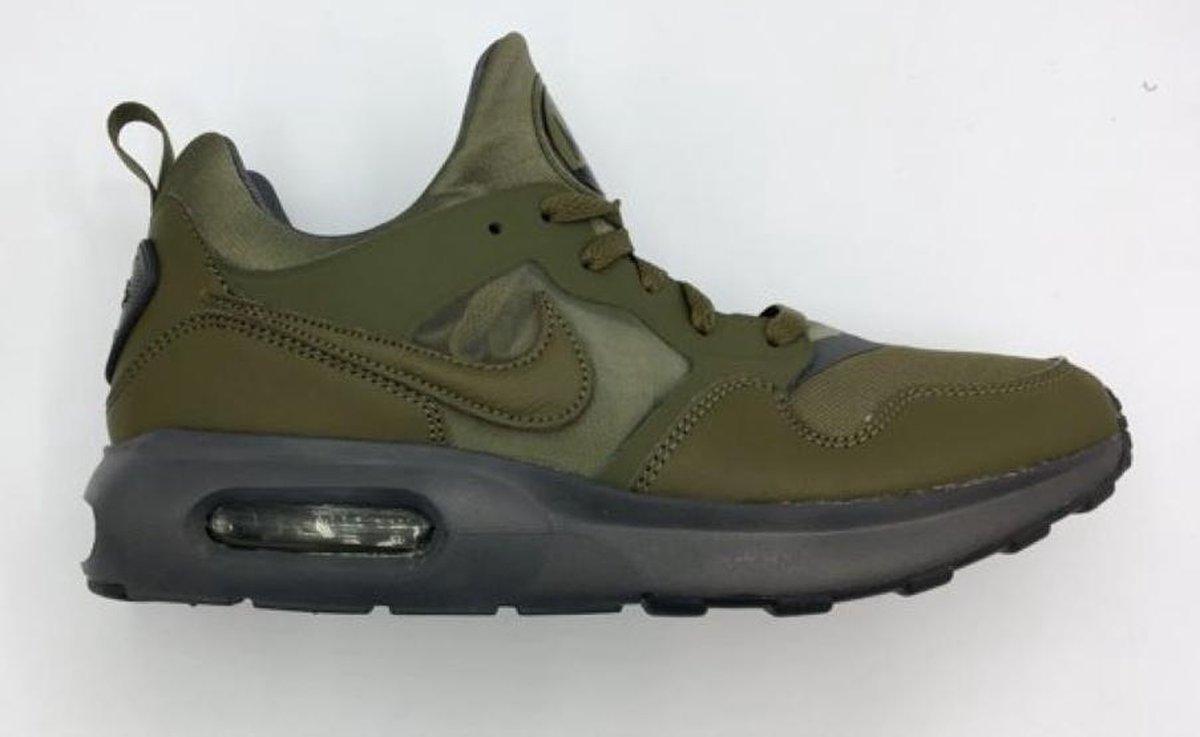 Nike Air Max Prime Sneakers Heren- Maat 41