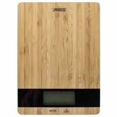 Princess Kitchen scale Pure 01.492944.01.001