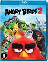 The Angry Birds Movie 2 (Blu-ray)