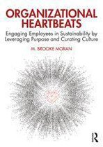 Organizational Heartbeats