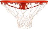 New Port Basketbalring - Oranje
