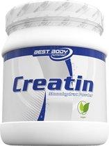 Best Body Nutrition Creatine monohydrate