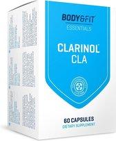 Body & Fit Clarinol® CLA - Dieetsupplement voor gewichtsverlies - 60 capsules