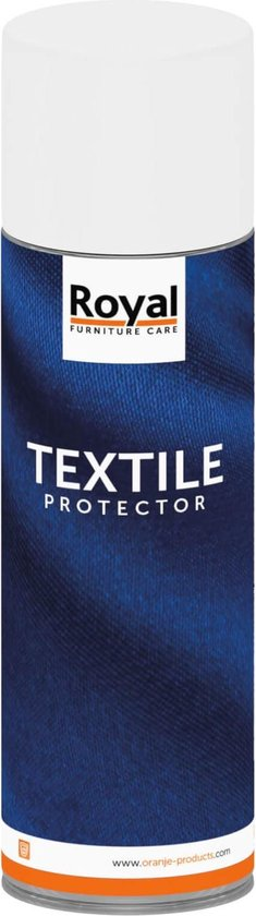 Oranje Furniture Care Textile protector PRO - 500ml