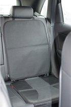 Baninni Sedia autostoelbeschermer / Car seat protector - Zwart