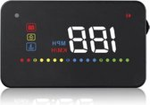 BN Projects® Smart HUD Head Up Display