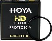Hoya HD PRedECTOR (72mm) - Filter