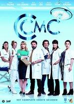 Centraal Medisch Centrum - Seizoen 1