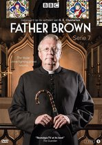 Father Brown Series 7