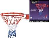 Sportx Basketbalring - Sport
