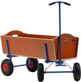 BEACH Wagon XL