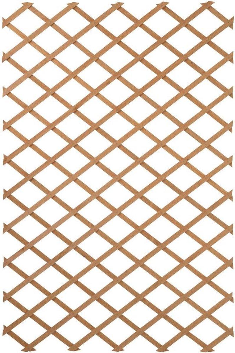 Nature Klimrek 50x150 cm FSC hout l 6041701
