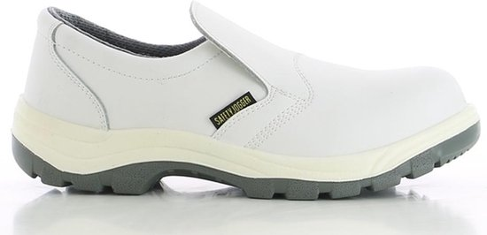Safety Jogger X0500 S2 Werkschoenen maat 39