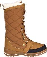 Winter-grip Checkered Walker - Snowboots - Vrouwen