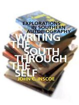 Writing the South through the Self