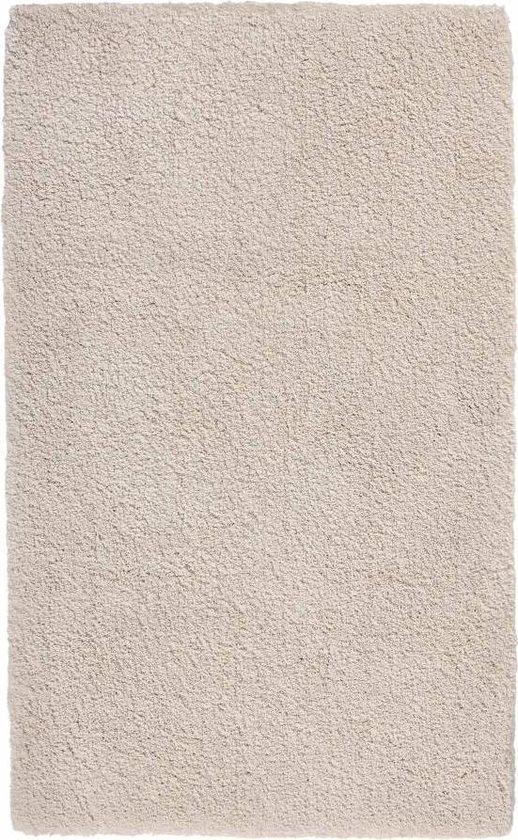 Aquanova Mauro Badmat - 60x100 cm - Sand - Aquanova