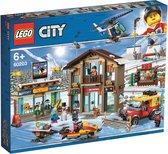 LEGO City Skiresort - 60203