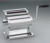 Pastamachine Compack - 3 walsen - Küchenprofi