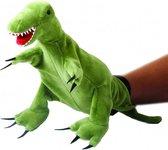 Beleduc - Handpop - Tyrannosaurus Rex
