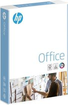 HP CHP110RIES A4 80GR Office Papier