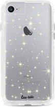 Apple iPhone 7 / iPhone SE (2020) hoesje Stars Casetastic Smartphone Hoesje Hard Cover case