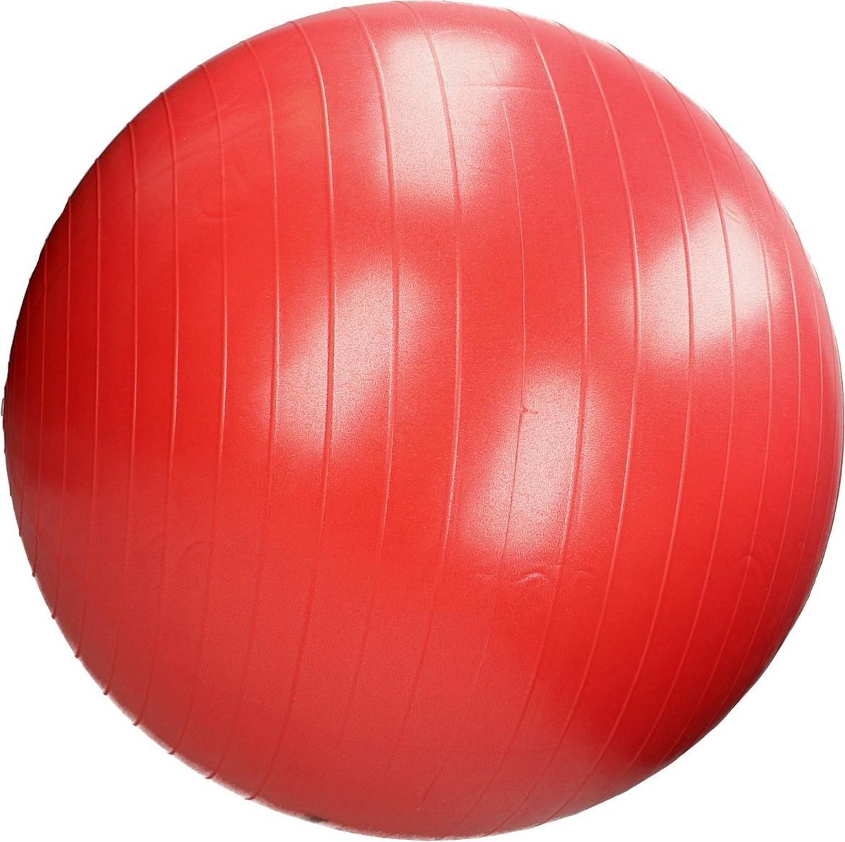 Jolly Mega bal Speelbal - Rood - mt - 64cm
