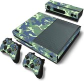 Lethal Army - Xbox One skin