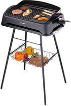 Barbecue Grill elektrisch Cloer
