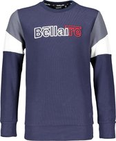 Bellaire Jongens T-shirt 134/140