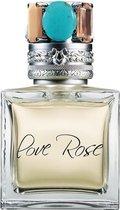 Reminiscence Love Rose - 50 ml - Eau de Parfum