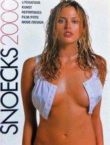Snoecks 2000 - Nederland
