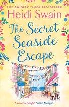 The Secret Seaside Escape