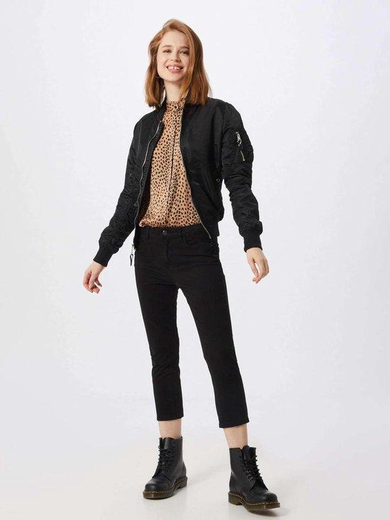 Esprit Dames Jeans W29