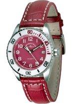 Zeno Watch Basel Mod. 6642-515Q-s7 - Horloge