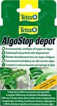 Tetra Aqua Algostop Depot 12 tab