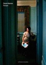 Chantal Akerman - Passages