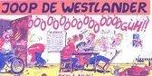 Boek - Joop De Westlander - Deel 4 - Mòòòòòòòòògùh!!
