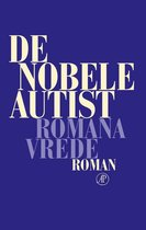 De nobele autist
