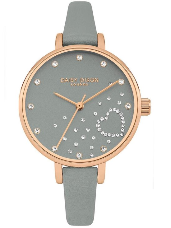 Daisy Dixon Mod. DD083ERG – Horloge