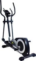 TechnoLife CT-Loxon - Crosstrainer