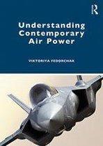 Understanding Contemporary Air Power