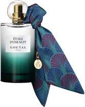 Annick Goutal  Étoile d'une Nuit eau de parfum 100ml eau de parfum