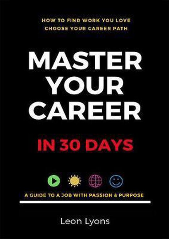 How To Find Work You Love Choose your career path, find a job with passion, purpose in your life