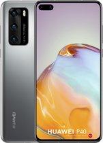 Huawei P40 - 5G - 128GB - Zilver