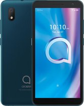 Alcatel 1B (2020) – 16GB – Groen