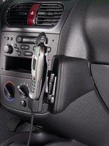 Kuda console Opel Corsa C 10/00/Combo/Tigra Twin Top  ->SKAI