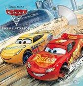 Cars 3 (Boek Met Cd)