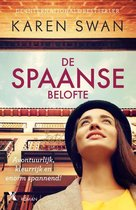 De Spaanse belofte